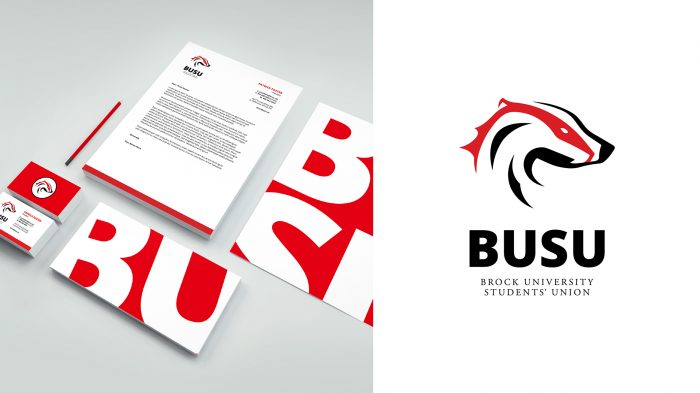CAR - BUSU-Re-Brand-logo