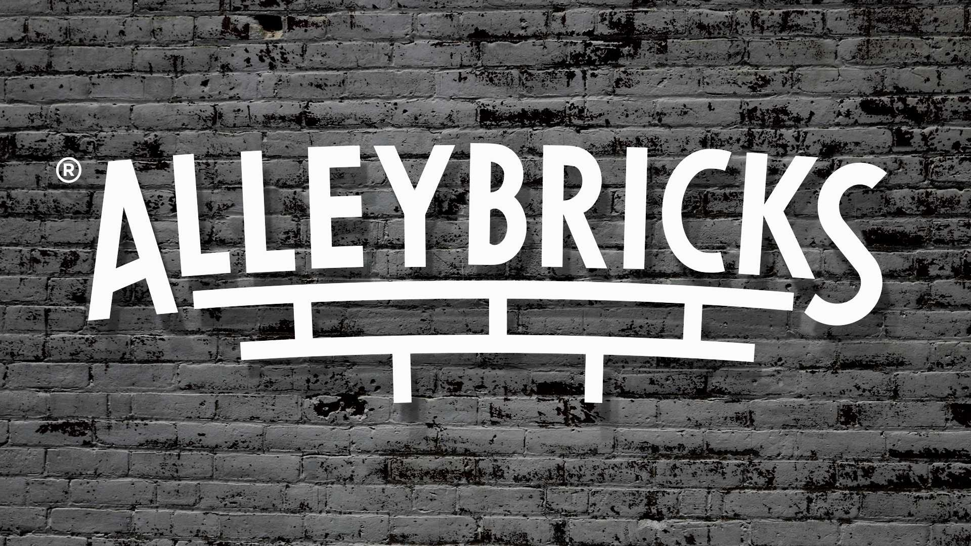 CAR-Alleybricks